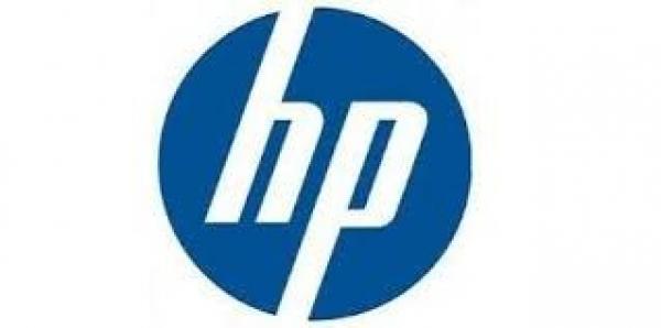 HP 1yr Parts & Labour Pickup &return For UN089PE