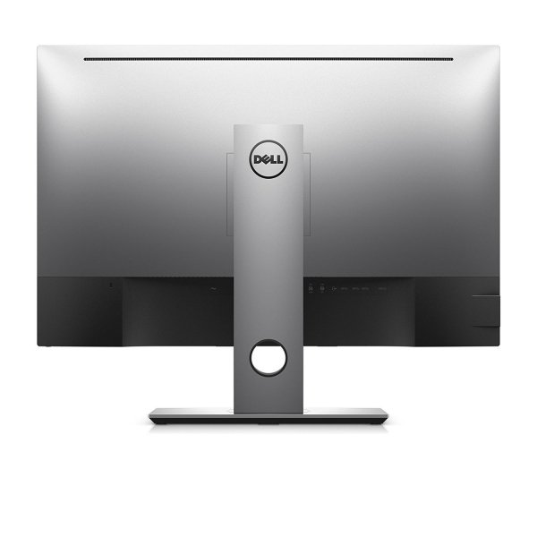 DELL 30 16:10 Professional Led-Backlit Lcd (UP3017)