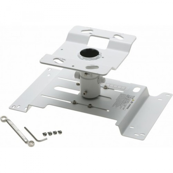 EPSON  Ceiling Mount For G Series Eh-tw6000 V12H003B22