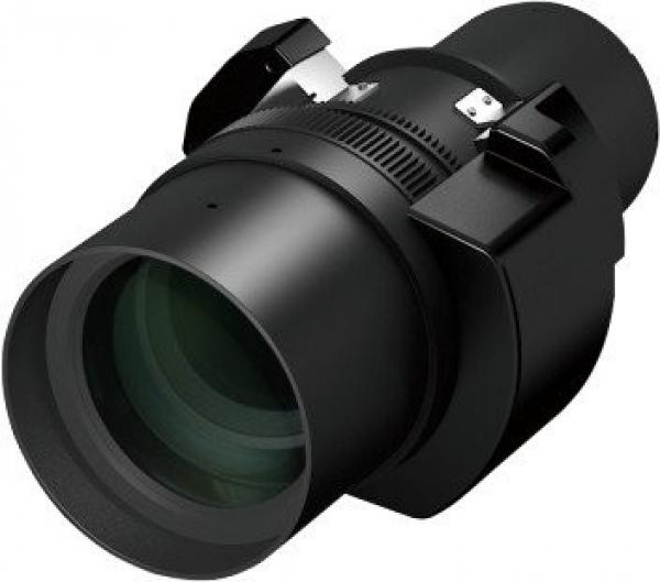 EPSON Lomg Throw Zoom Lens 1 For Eb-g7000 V12H004L08