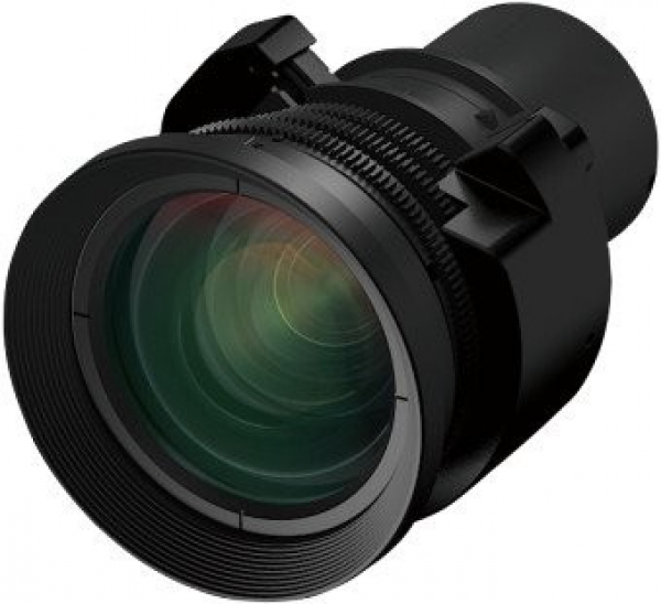 EPSON Wide Throw Zoom Lens 1 For Eb-g7000 V12H004W05