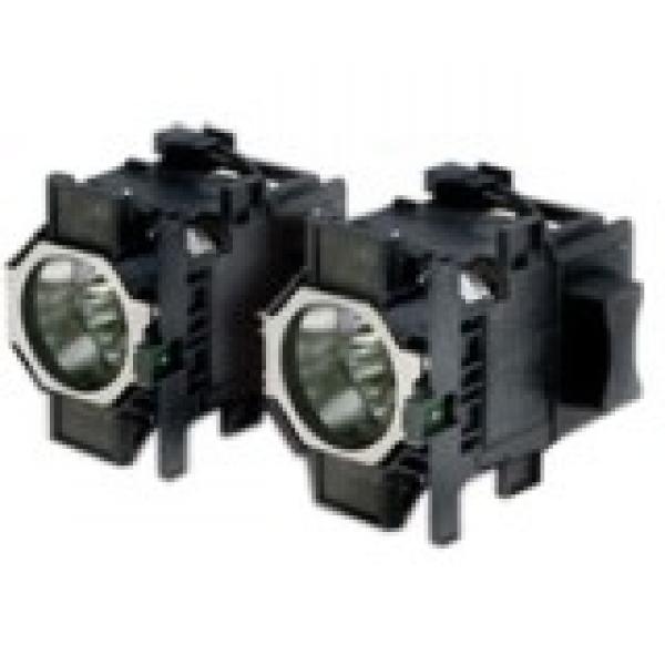 EPSON Lamp For Eb-z8000wu Z8000wunl Z8050w V13H010L52