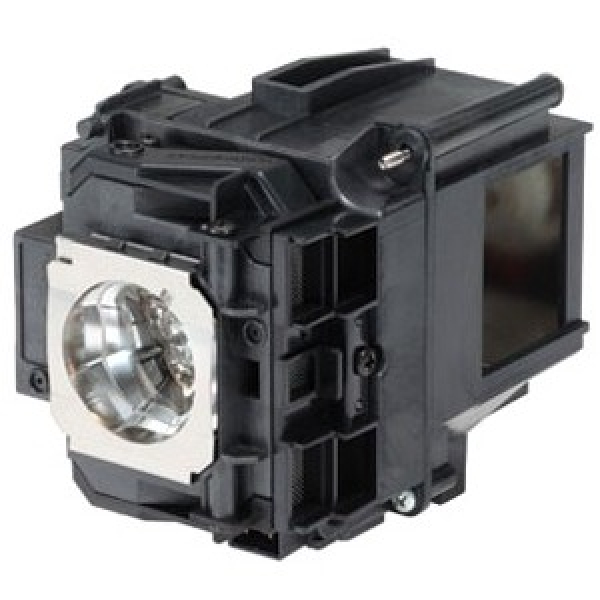 EPSON Lamp For Eb-g6050w / G6250w / G6350 / V13H010L76