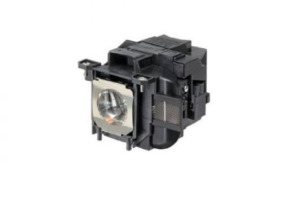 EPSON Lamp For Eb-s18 / W18 / X21 / X24 / V13H010L78