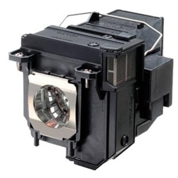 EPSON Lamp For Eb-580 / Eb-580e / Eb-585w / V13H010L80
