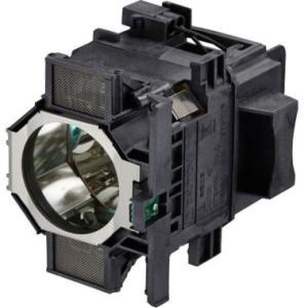 EPSON Lamp For Eb-z9750u / Eb-z9870u Eb-z10000u V13H010L81