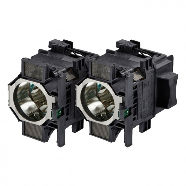 EPSON Lamp For Eb-z10000u Eb-z9750u / Eb-z9870u V13H010L82