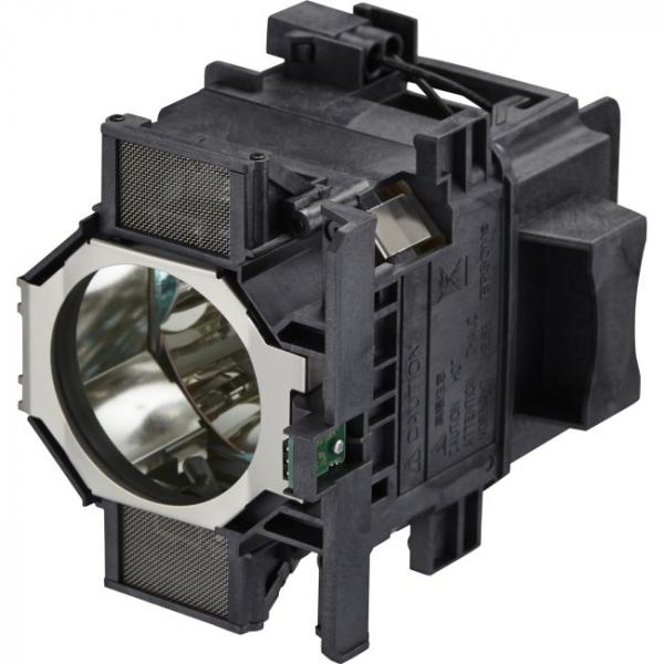 EPSON Lamp For Eb-z9750u Eb-z9870u / Eb-z10000u V13H010L83