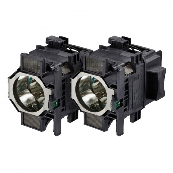 EPSON Lamp For Projector V13H010L84