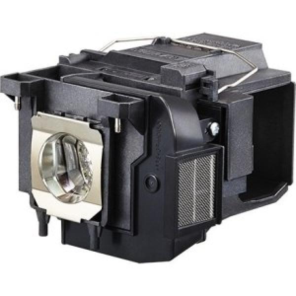 EPSON Lamp For Eh-tw6600 / V13H010L85
