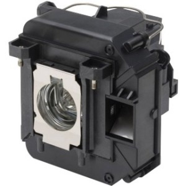 EPSON Lamp For Eb-955wh Eb-965h Projector V13H010L88