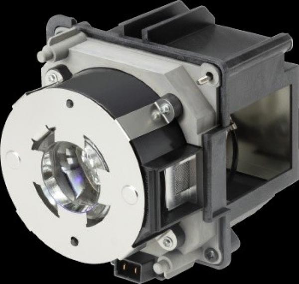 EPSON Lamp For Eb-g7800nl G7000wnl/g V13H010L93