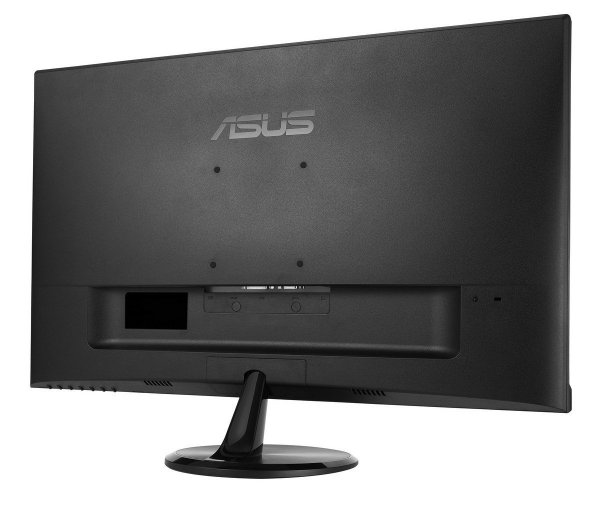 ASUS - 27 IPS Eye Care Full HD Monitor (VC279H)