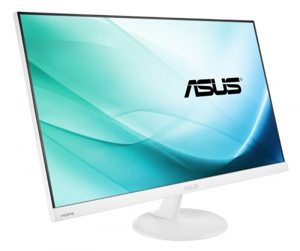 ASUS 27 Ultra-low Blue Light Monitor (VC279H-W)
