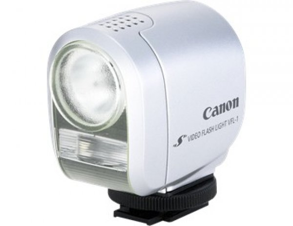 CANON Video Flash Light To Suit VFL1