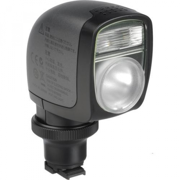 CANON Video Flash Light To Suit Hf/hfm/hfs VFL2