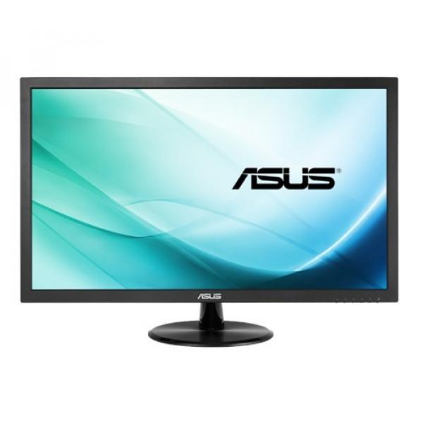 ASUS 21.5 1920X1080 Full HD Monitor Display (VP228NE)