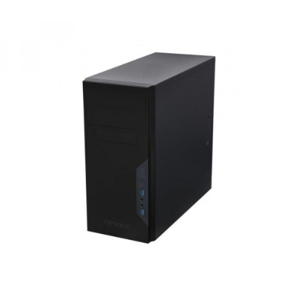 Antec Micro Atx Case. 2x Usb 3.0 Thermally Advan ( Vsk3000b-u3 )