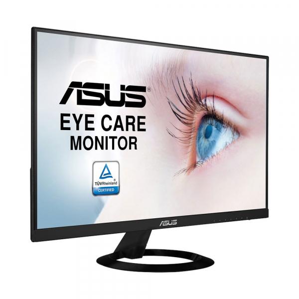 Asus  27inch Ips-fhd Hdmi Dsub Monitor ( Vz279he )