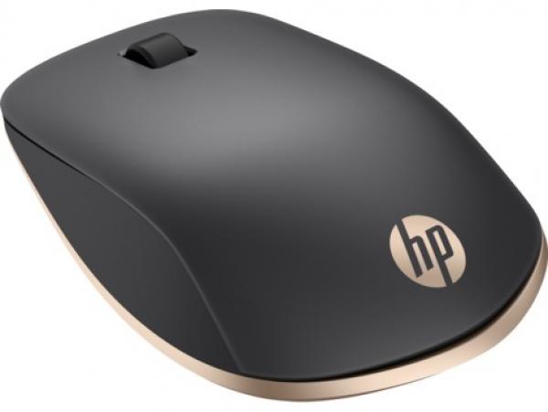 HP Z5000 Dark Ash Bluetooth W2Q00AA