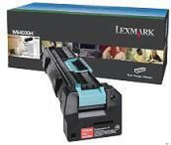 LEXMARK Photoconductor Kit Yield 60000 Pages W84030H