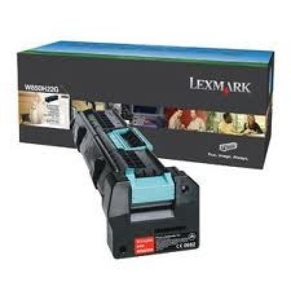 LEXMARK W850 Photoconductor Drum W850H22G