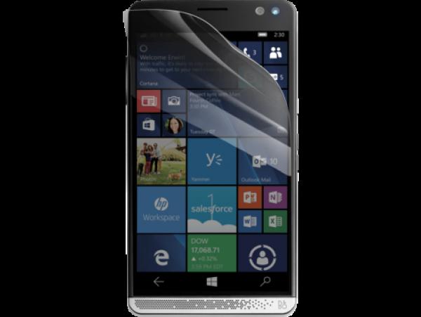HP  Elite X3 Privacy Screen ( W8w96aa W8W96AA