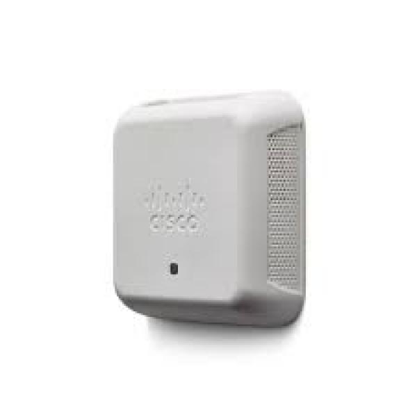 CISCO Wap150 Wireless-ac Access WAP150-A-K9-AU