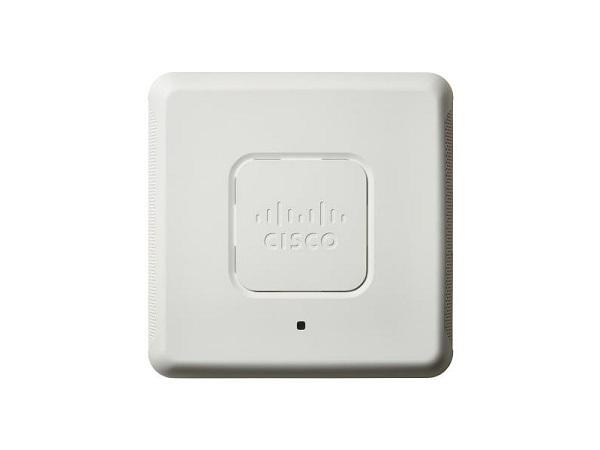 CISCO Wap571 Wireless-ac Access WAP571-N-K9