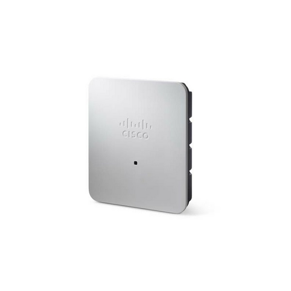 CISCO Wap571 Outdoor Wireless-ac WAP571E-N-K9