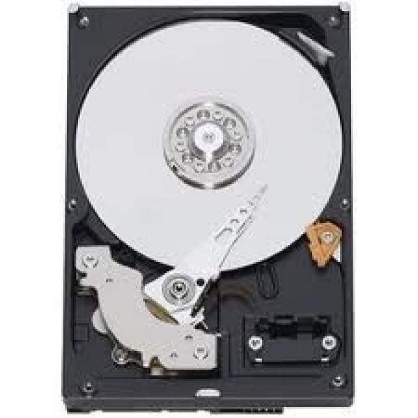 Western Digital  1TB 64M 7200 SATA Desktop Drives (WD10EZEX)