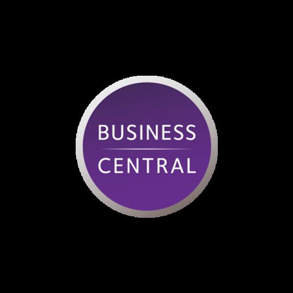 NETGEAR Business Central Wireless Manager (WM1AP1YL-10000S)