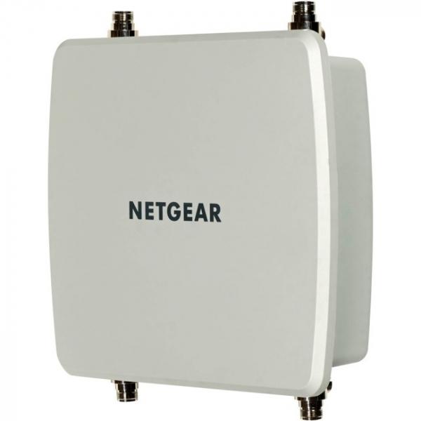 NETGEAR Gear Wnd930 Prosafe Dual Band High WND930-10000S