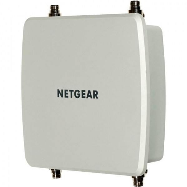 NETGEAR Gear Wnd930 Prosafe Dual Band High WND930-10000S