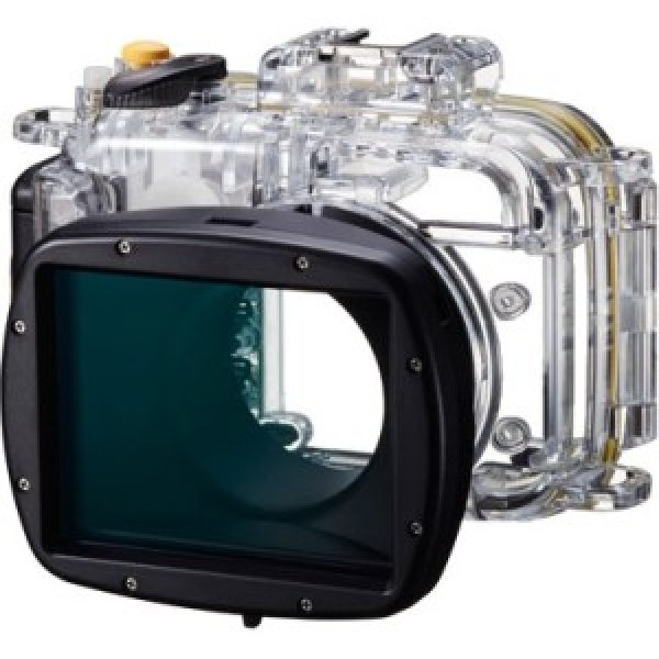CANON Waterproof Case To Suit WPDC49