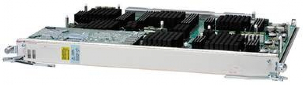 CISCO Catalyst 4500 E-series Supervisor WS-X45-SUP8-E