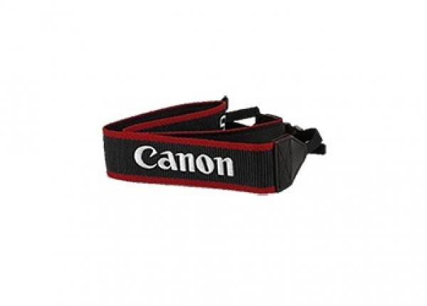 CANON Wide Strap WSL7