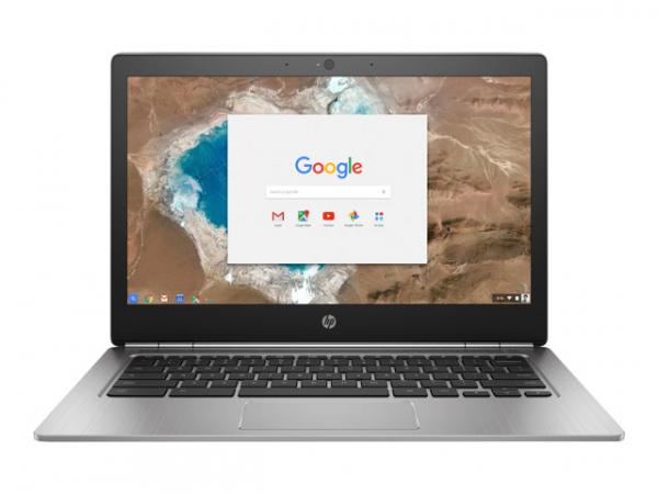 HP Chromebook 13 G1 X4K43PA
