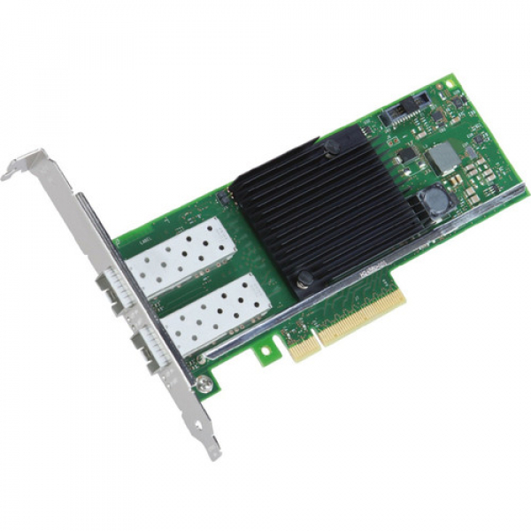 INTEL Ethernet Svr X710DA2