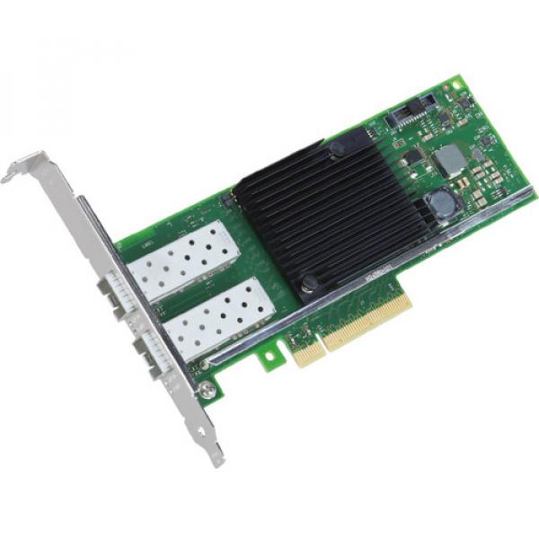 INTEL Ethernet Svr X710DA2