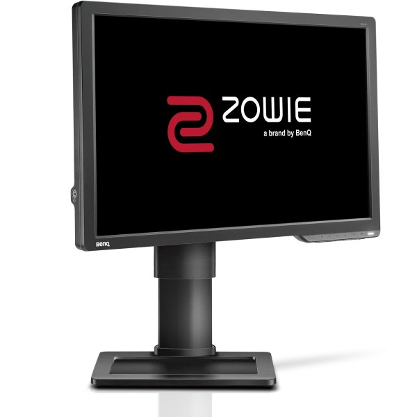 BENQ 24 144hz Led Dvi/hdmi/display Port (XL2411P)