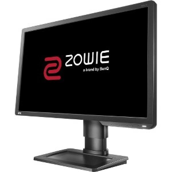 BENQ 24 144hz Led Dvi/hdmi/display Port (XL2411P)