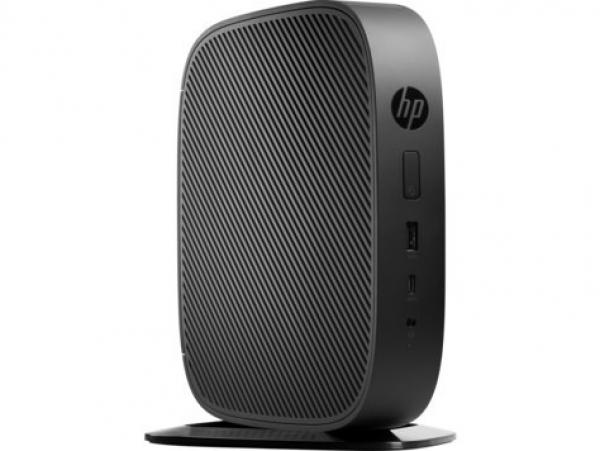 HP T530 Amd Gx-215jj 1.5 Ghz 8 Gb 32gb Embedded Y8D45PA