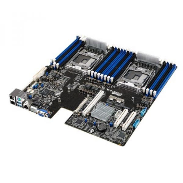ASUS Lga2011-3 Server Z10PR-D16