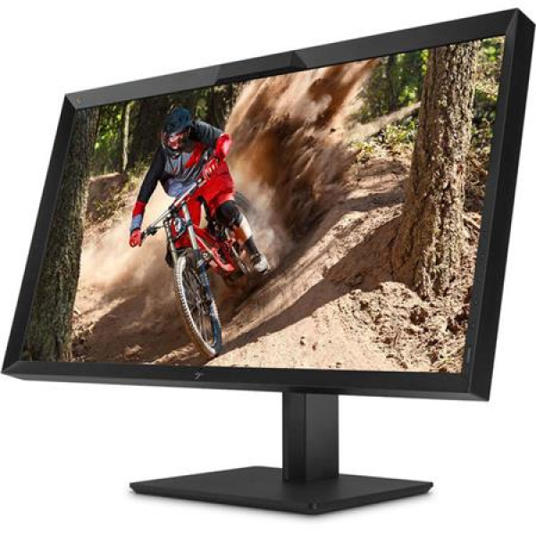 Hp Dreamcolor Z31x 31in Cinema 4k Studio Display ( Z4y82a4 )