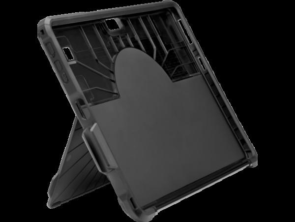 HP X2 612 G2 Rugged Case Z7T26AA