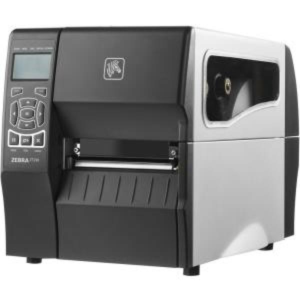 Zt230 Dt Printer 203 ZT23042-D0P200FZ