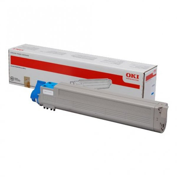 TONER CARTRIDGE FOR MC770/ 780 MAGENTA  11500 PAGES @ ISO /IEC 19798 COVERAGE. (45396206)