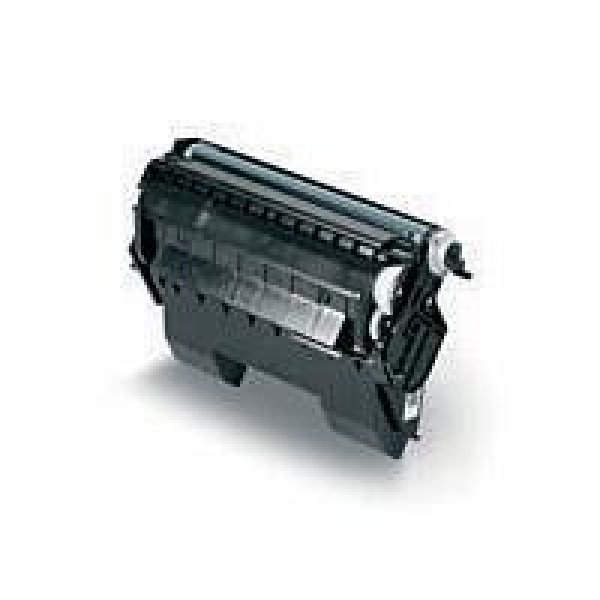 TONER CARTRIDGE FOR MC770/ 780 BLACK  15000 PAGES @ ISO /IEC 19798 COVERAGE. (45396208)