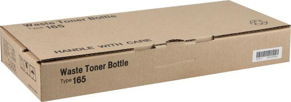 Ricoh Waste Toner Bottle Type 165 (402450)
